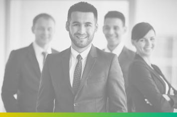 Seguros D&O para gestores, diretores e conselheiros de EFPCs e empresas