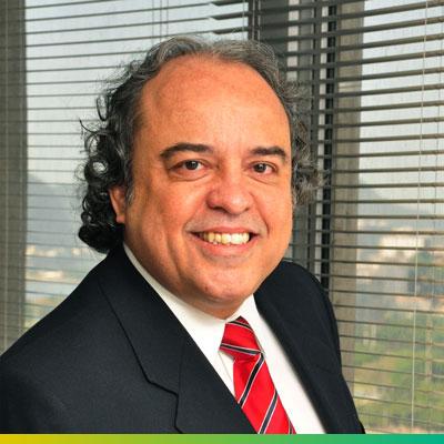 Carlos Garcia - Sócio da Apoena Seguros
