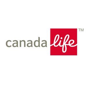 Canadá Life