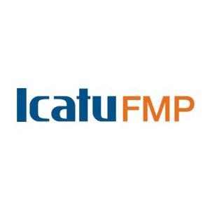 Icatu FMP
