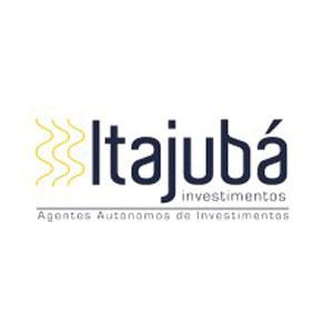 Itajubá Investimentos
