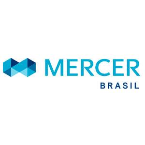 Mercer Brasil