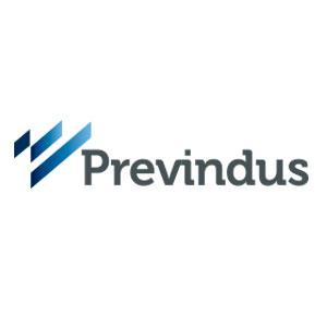 Previndus