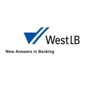West LB